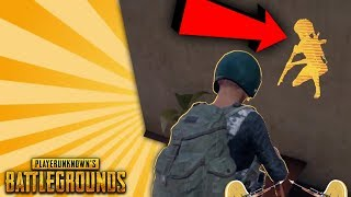 RARE Tournament Moment..!! | Best PUBG Moments and Funny Highlights - Ep.81