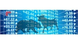 Урок 8. Виды сделок на финансовых рынках.