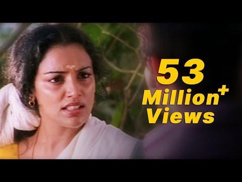 Sreejith  Shwetha Menon - Rathinirvedam Movie Scenes