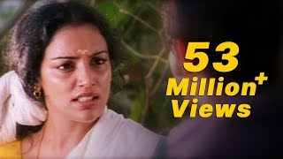 Sreejith  Shwetha Menon - Rathinirvedam Movie Scenes