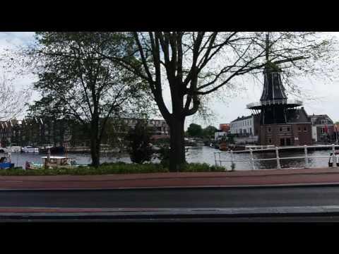 Haarlem Netherland