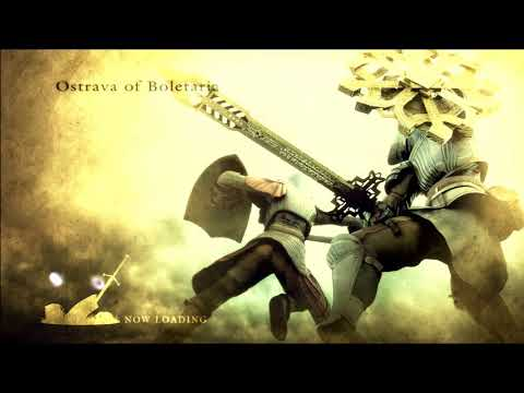 Jerma Streams - Demon's Souls (Part 2)