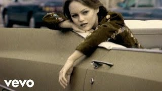 Смотреть клип Vanessa Paradis - Natural High