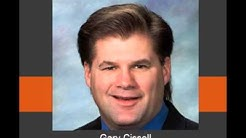 FloorDaily.net: Gary Cissell Discusses His New Role as President Of Mill Creek