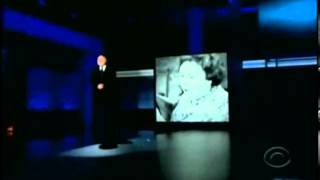 Emmy Awards 2013 ~ Tribute Jean Stapleton AKA Edith Bunker HD