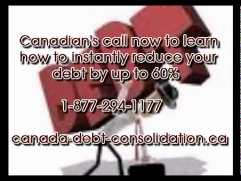 canada defaulting on a payday loan