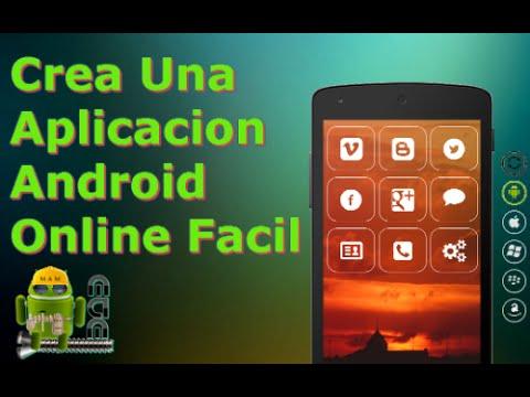 Las mejores aplicaciones Android para adultos 18