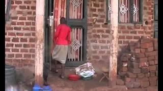 Ekivve E Luweero: Omusajja Akutte Muwalawe thumbnail