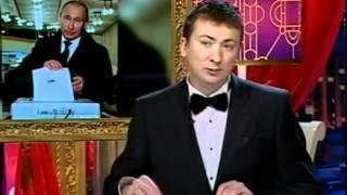 Янукович перепутал Туркменистан с Казахстаном - Смешные новости - Вечерний Киев - Интер(Таких новостей вы не увидите больше ни на одном телеканале! Если вам надоело слушать в новостях одну