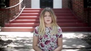 Preslar Music   Taylor Swift Cover   Tulsa Voice Lessons    918.697.3793