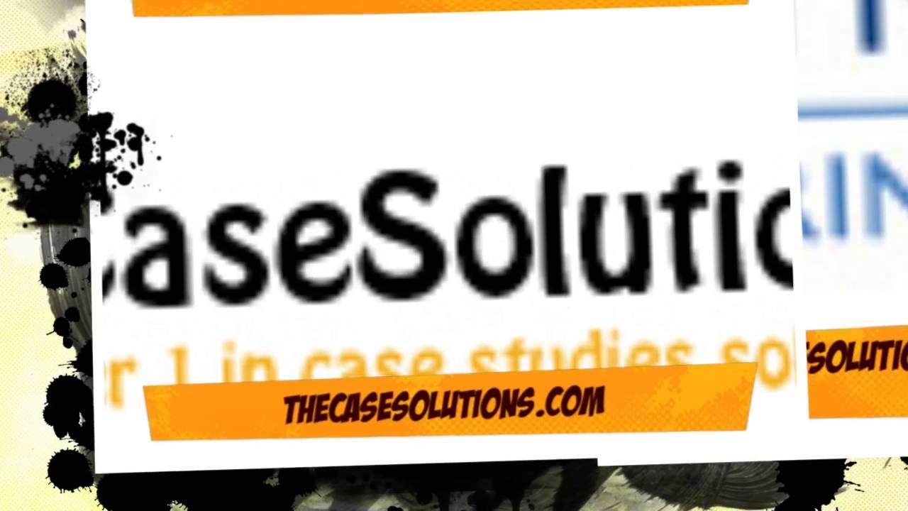Saxonville Sausage Case Download