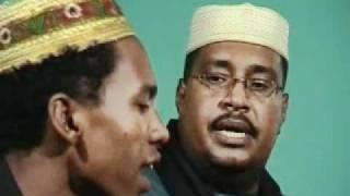 مدحة البدر الإكتمل للشيخ النيل أبو قرون