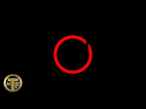Le Septième Cercle (version censurée)