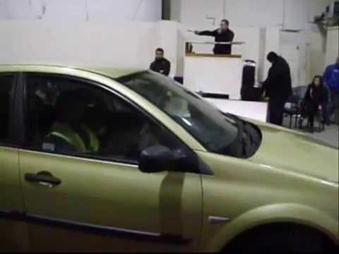 Car Auction winsford auctions uk