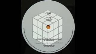 Ian Pooley - Traffic (2002)