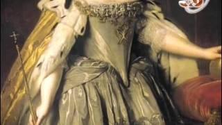 видео Императрица Елизавета Петровна