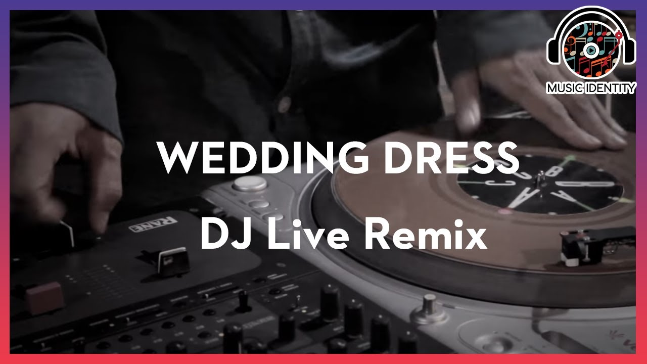 ชุดวิวาห์ : หนึ่ง อภิวัฒน์ [Live DJ remix Version]