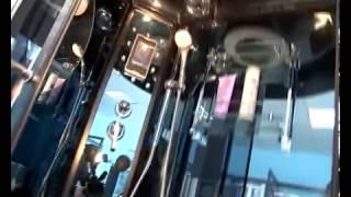 Советы выбора душевой кабины(http://www.aquadgin.ru Тел.+7495771-18-66 или +79267215109 VK.http://vk.com/id168104085 Тел.+7495771-18-66 или..., 2013-08-05T10:19:29.000Z)