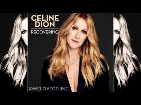 Céline Dion - Recovering [Upcoming English Album]