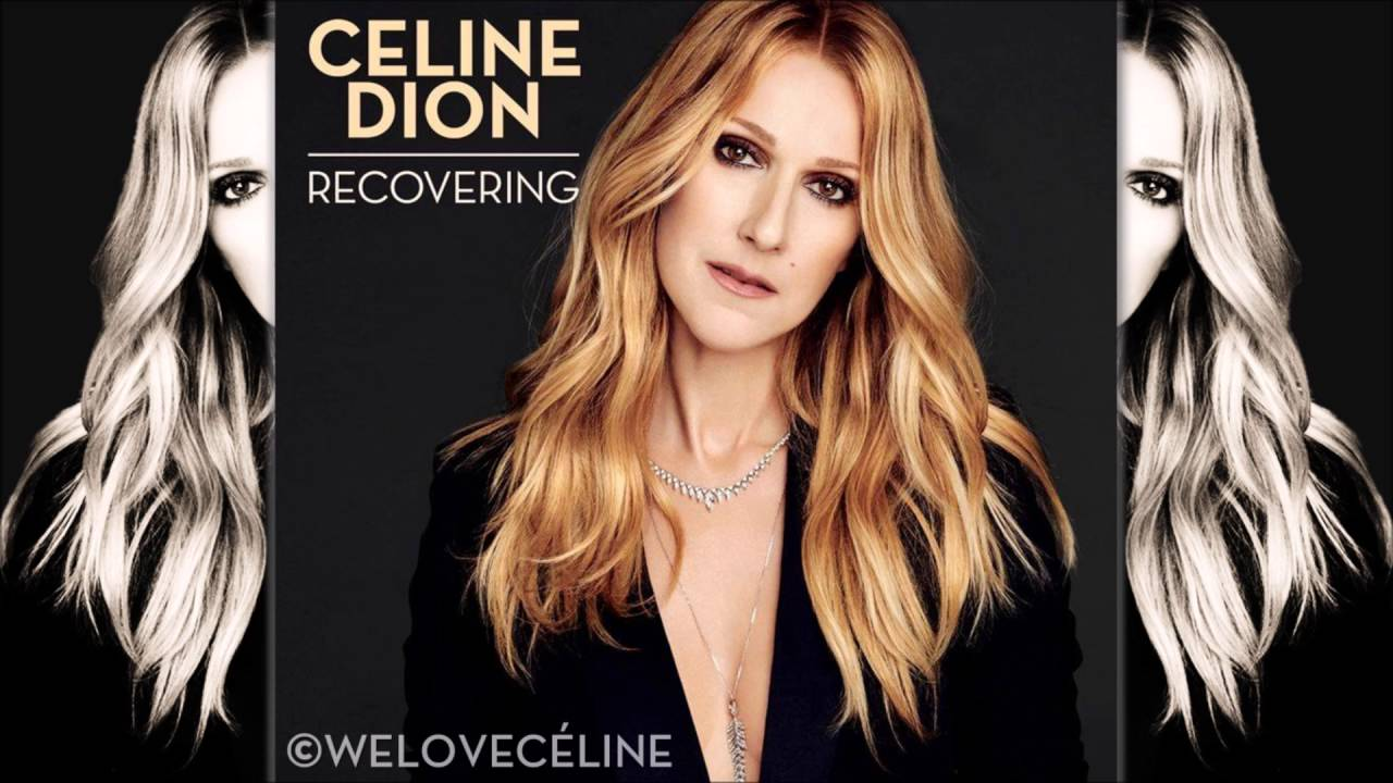 a biography and life work of celine dion a canadian singer Celine dion's biography from humble beginnings in a rural french canadian home town, celine rose to international superstardom like a shooting star french song which would forever alter the course of her life.