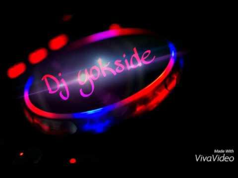 ariana-grande-.-dj-yokside---love-me-harder-(-zouk-remix-)-2k16