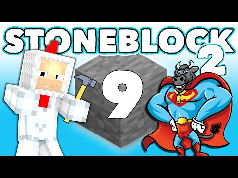 stoneblock-2-9-upgrade-kravina