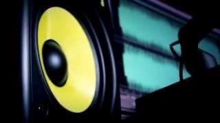 FM RECORDS - Promo