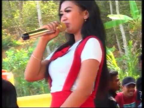 Dik Lastri ~ Siska Aulia ~ THE ROSTA~ BASS PRO _ Live Wonokarto, PACITAN
