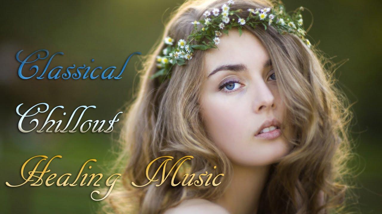 클래식 음악 모음