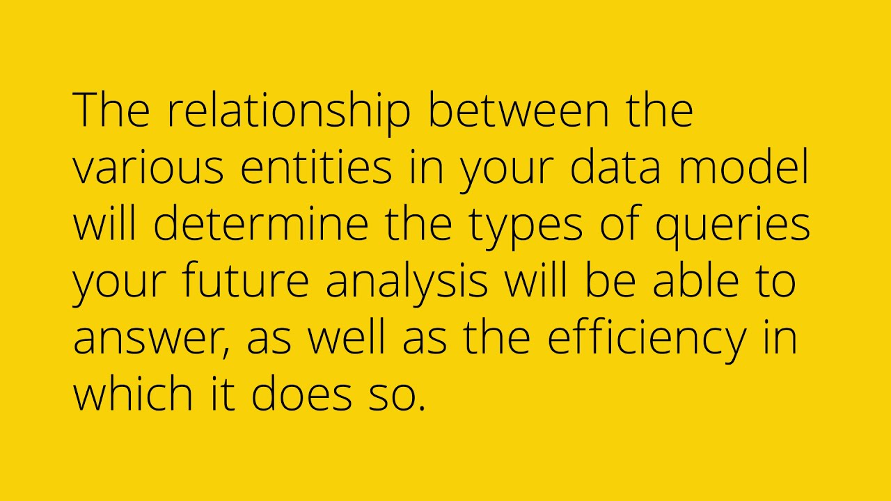 6 Questions to Ask When Preparing Data for Analysis | Sisense