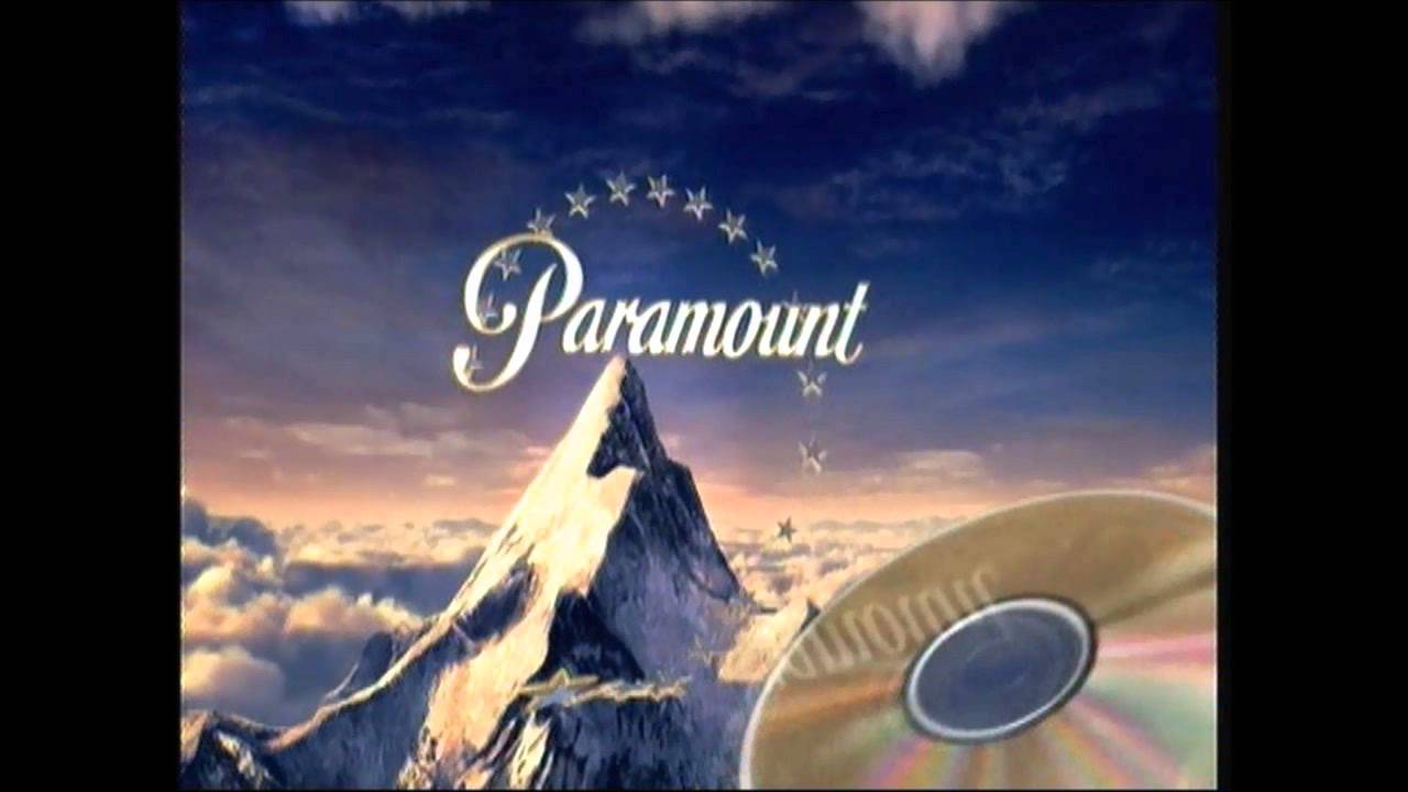 paramount dvd logo 2003 - photo #17