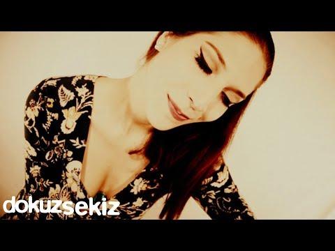Gökçe Kılınçer - Bir Başka Sevgiliyi (Official Video)