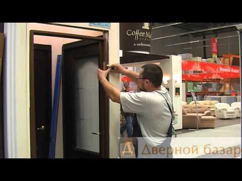 Межкомнатные двери каталог дверей, цены и фото