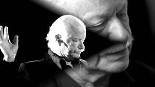 Gino Paoli - Averti addosso