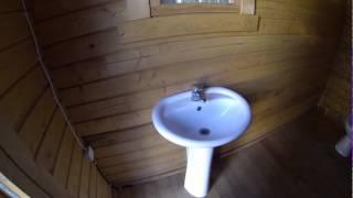 Туалет на пляже(, 2014-07-16T20:53:58.000Z)