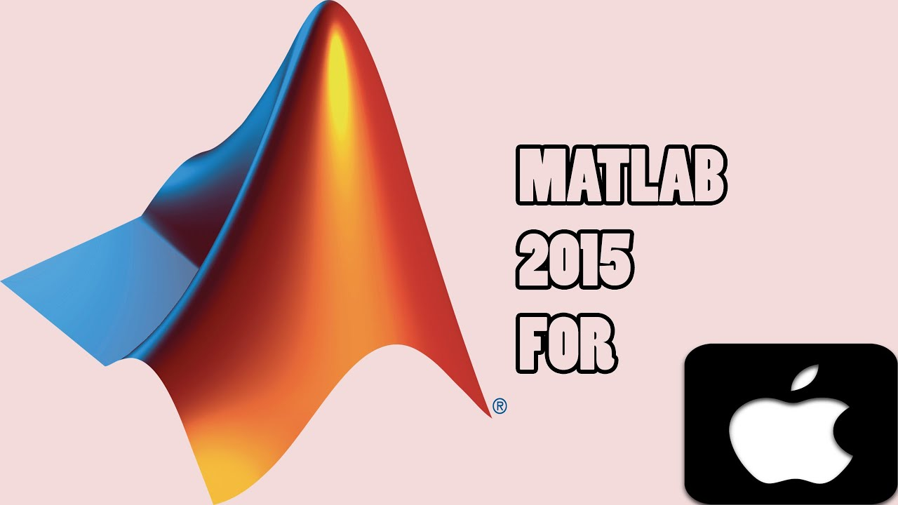 matlab 2015 torrent