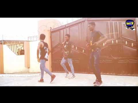 Shatta Wale – Kpuu Kpaa AFROBEAT (Dance Video by URBAN DANCERS Gh) Directed By Riddick Maize
