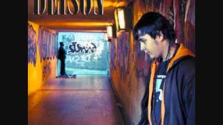 Deison - Rap Xikodelico (feat Buko Mc & Nigga)