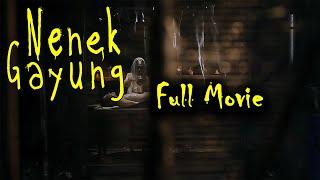 Film Nenek Gayung - Teaser.flv