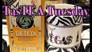 Triple detox Where i leaf tea buy can