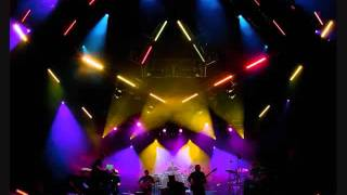 STS9- When the Dust Settles Reprise (HQ) 1.1.2011