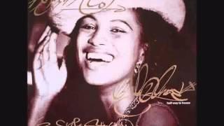 Neneh Cherry -   Buffalo Stance (Nearly Neue Beat) HQ AUDIO