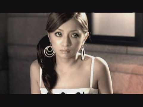 浜崎あゆみ / ANGEL'S SONG (Short Ver.)