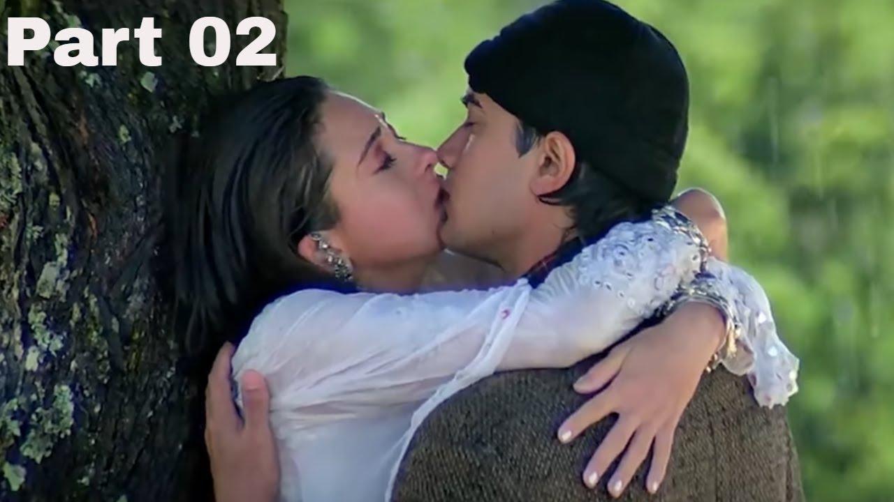 Download Raja Hindustani | Movie Part 02 | Karishmaa Kapoor | Aamir Khan
