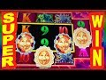 ** SUPER BIG WIN ** CELESTRIAL MOON RICHES ** SLOT LOVER **