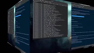 Установка Wine Linux Mint/Ubuntu