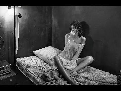 Annie Lenox - No More I Love You´s