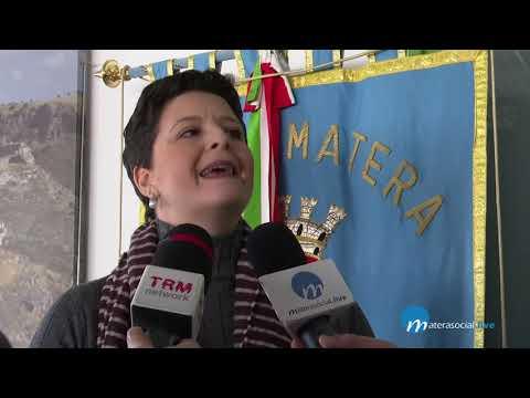Carnevale 2020 a Matera, presentazione eventiCarne...