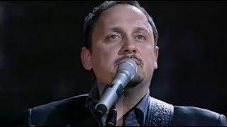 Стас Михайлов - Уходите (Небеса Official video StasMihailov)
