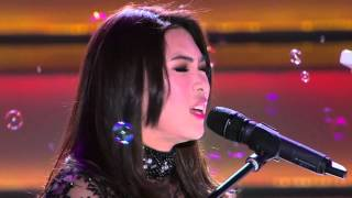 Video [ABPBH29]#RESPEK|TETAP DALAM JIWA|ISYANA SARASVATI download MP3, 3GP, MP4, WEBM, AVI, FLV Oktober 2017